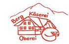 Bergkäserei Oberei