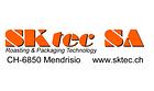 SK Tec SA