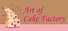 Art of Cake Factory GmbH