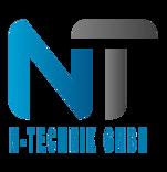 N-Technik GmbH