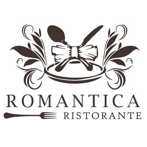 Ristorante Romantica Pöstli