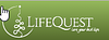 LifeQuest Center for Holistic Psychology & Coaching