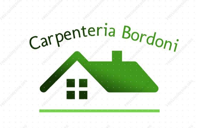 Carpenteria Bordoni