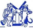 Kleintierpraxis Zur alten Mühle