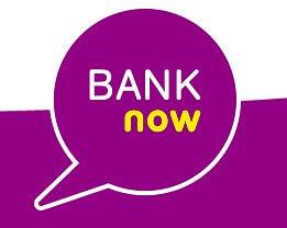 BANK-now SA Genève