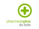 Pharmacieplus du bois