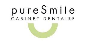 Dr Sophie Desmons - Pure Smile