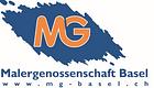 Malergenossenschaft Basel