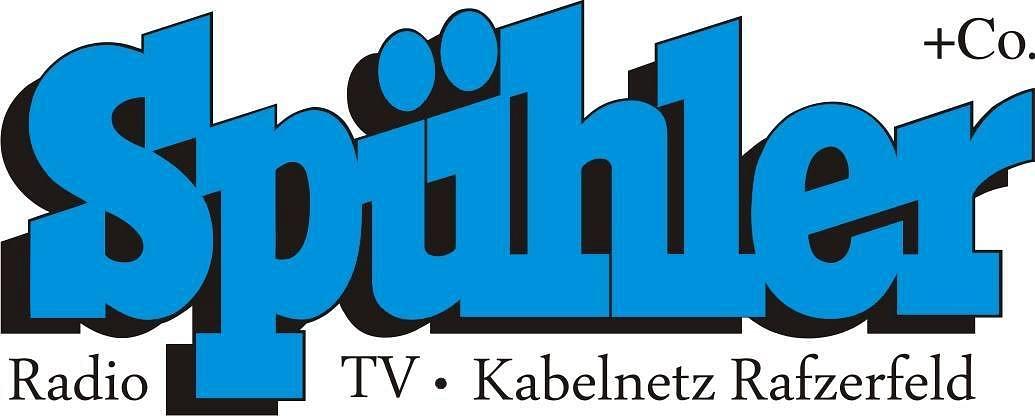 Spühler & Co Radio TV