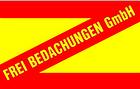 Frei Bedachungen GmbH
