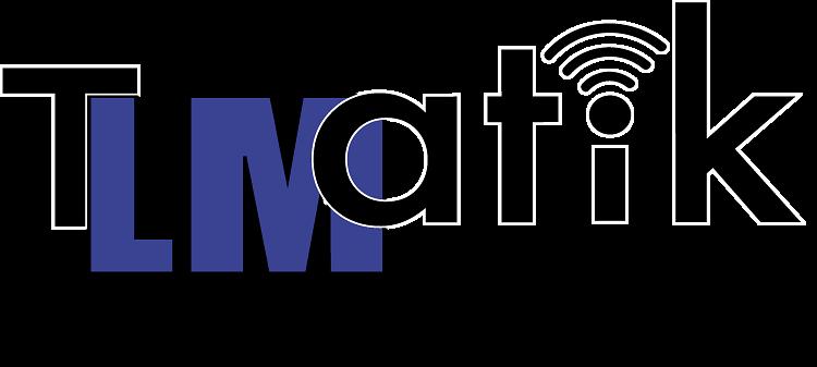 TLM-Atik Services Sàrl