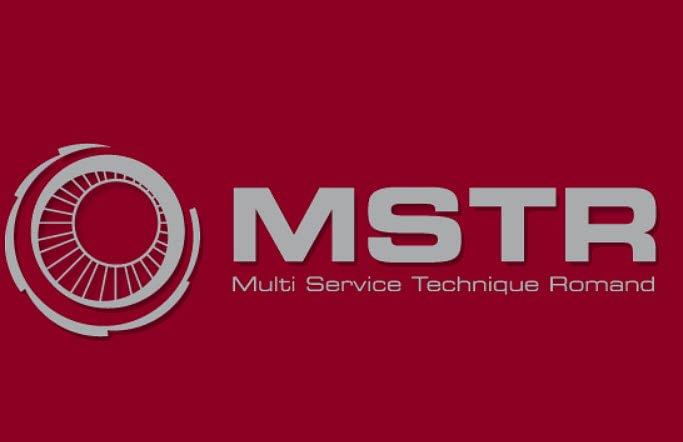 MSTR Sarl