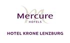 Mercure Lenzburg Krone
