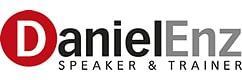 enz coaching für Verkauf & Kommunikation