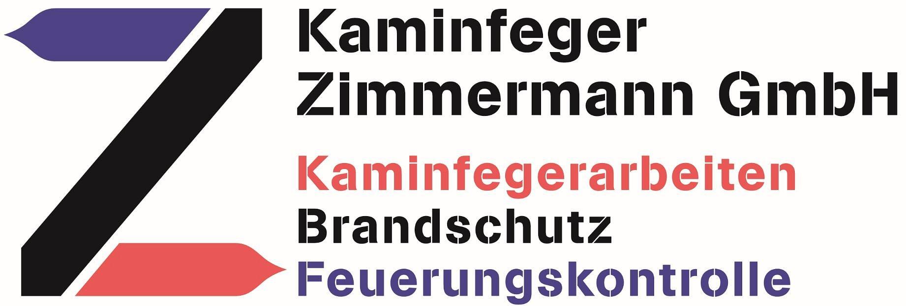 Kaminfeger Zimmermann GmbH