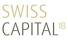 SWISS CAPITAL IB SA
