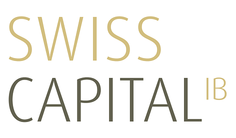 SWISS CAPITAL IB SA