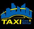 CASA- & Sihltal-Taxi