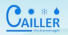Cailler Electroménager