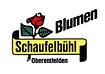 Schaufelbühl AG