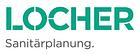 Locher Sanitärplanung GmbH