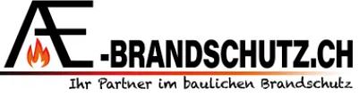 AE Brandschutz AG