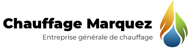 Chauffage Marquez