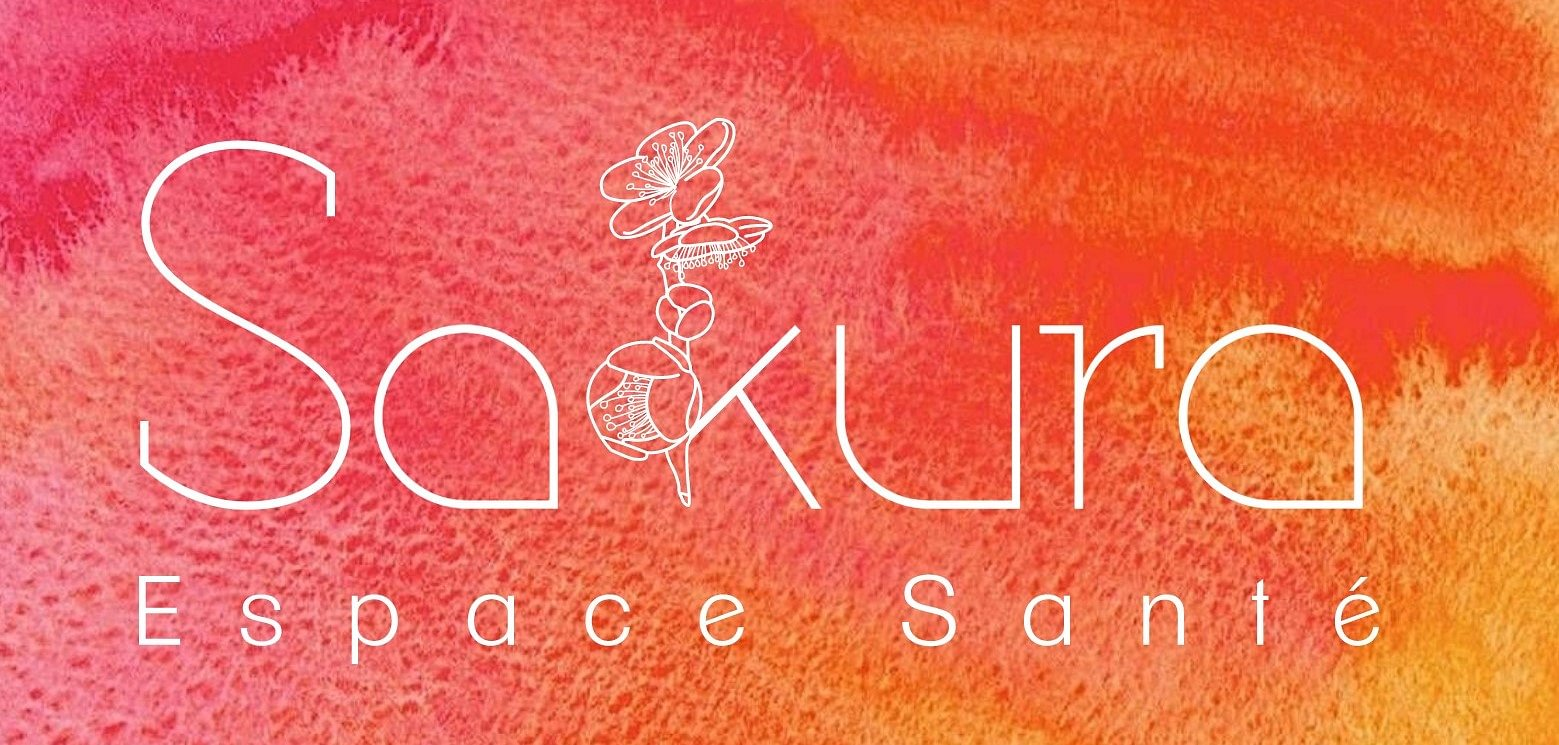 Espace santé Sakura