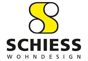 Schiess Wohntextil AG