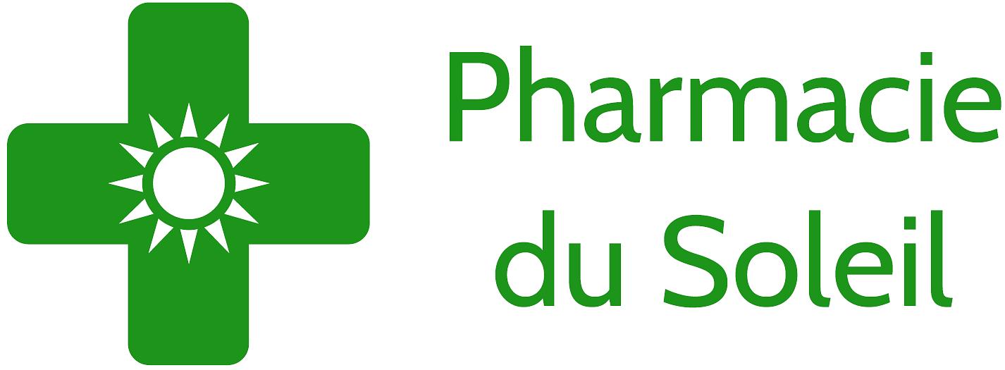 Pharmacie du Soleil