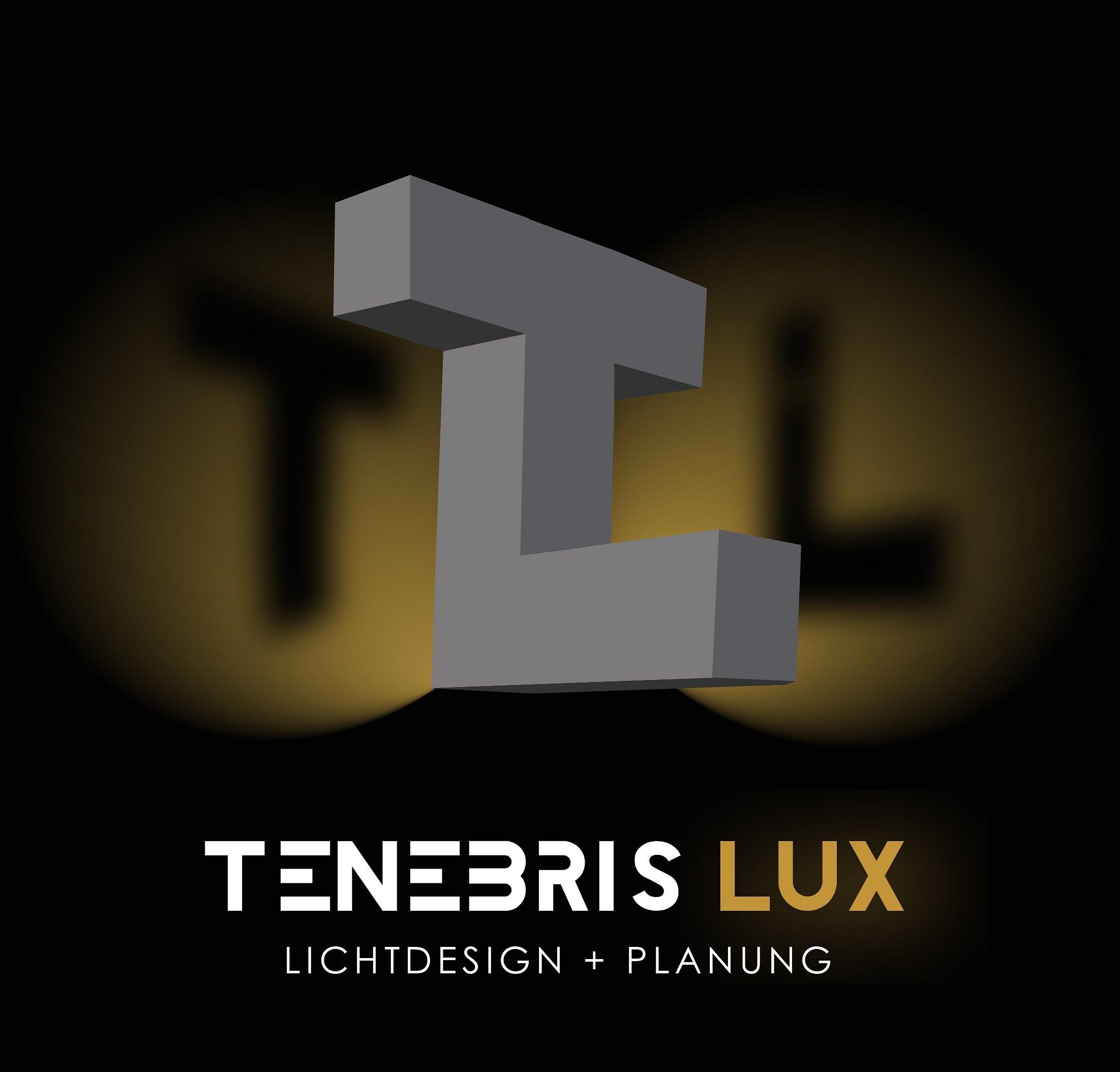 TENEBRIS LUX GmbH