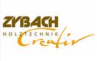 Zybach Holztechnik AG