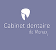 Cabinet dentaire de Mornex Sàrl
