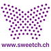 Sweetch Genève Eaux-Vives