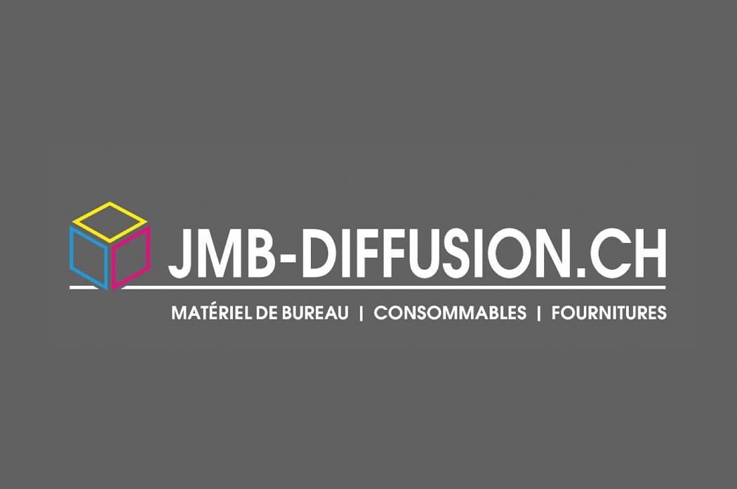 JMB Diffusion SA