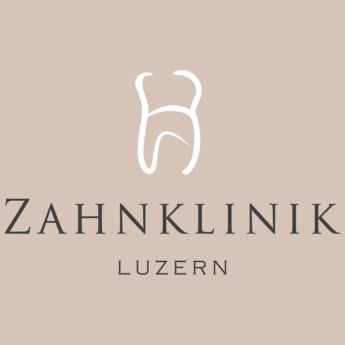 Dr. med. dent. Zahnklinik Luzern Rosanna Himmelfarb