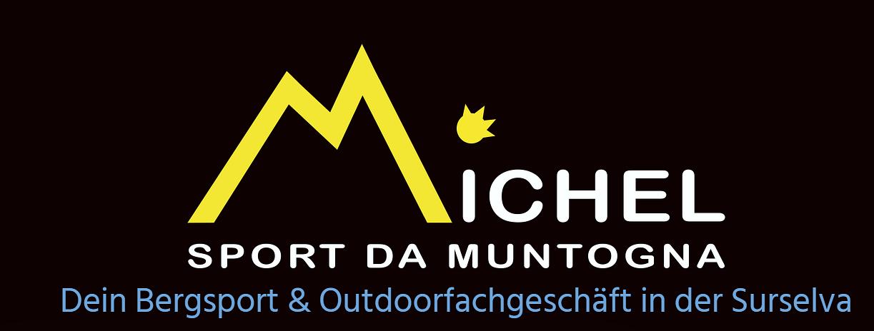 Michel sport da muntogna