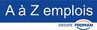 A à Z Emplois SA
