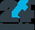 24translate GmbH
