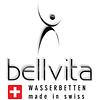 bellvita Wasserbetten Schweiz