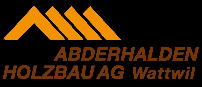 Abderhalden Holzbau AG