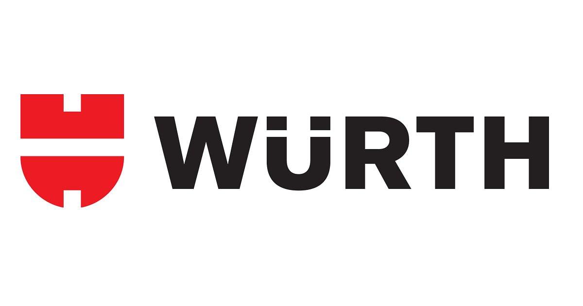 Würth AG