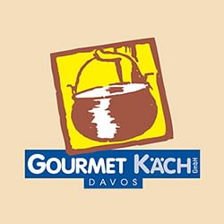 Gourmet Käch GmbH
