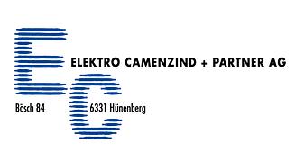 Elektro Camenzind + Partner AG