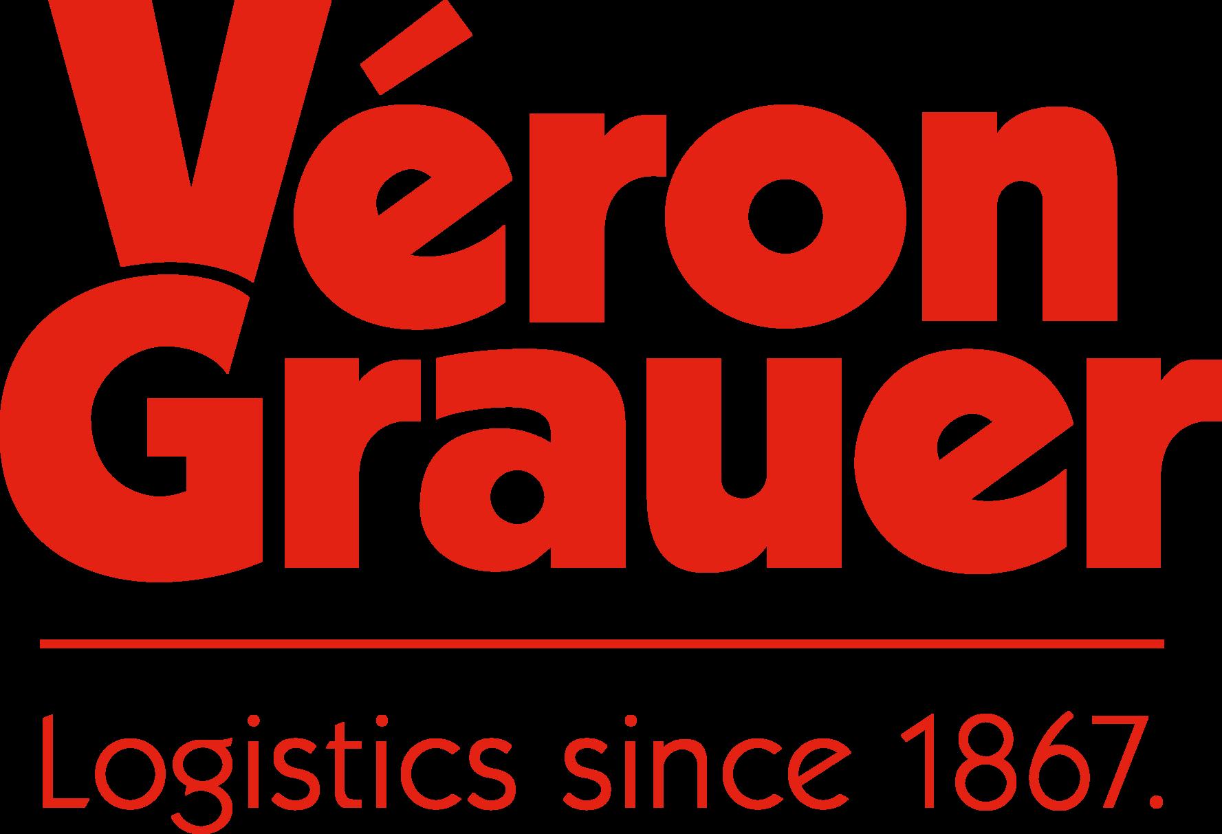 Véron Grauer SA