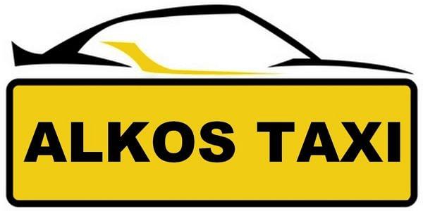 Alkos Taxi