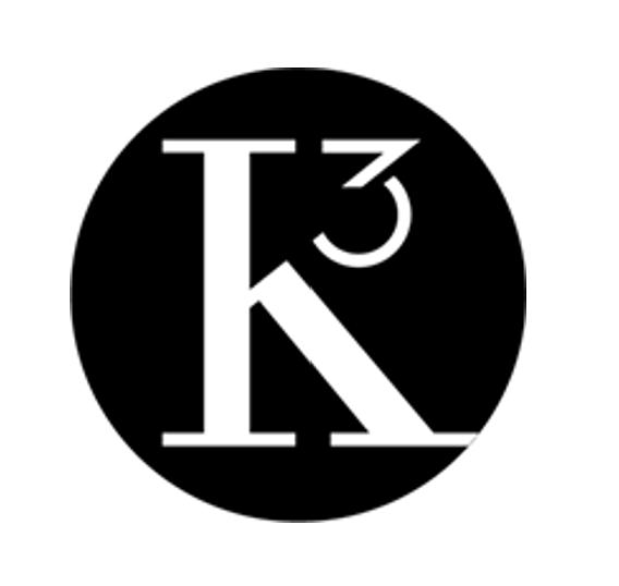 K3 AG
