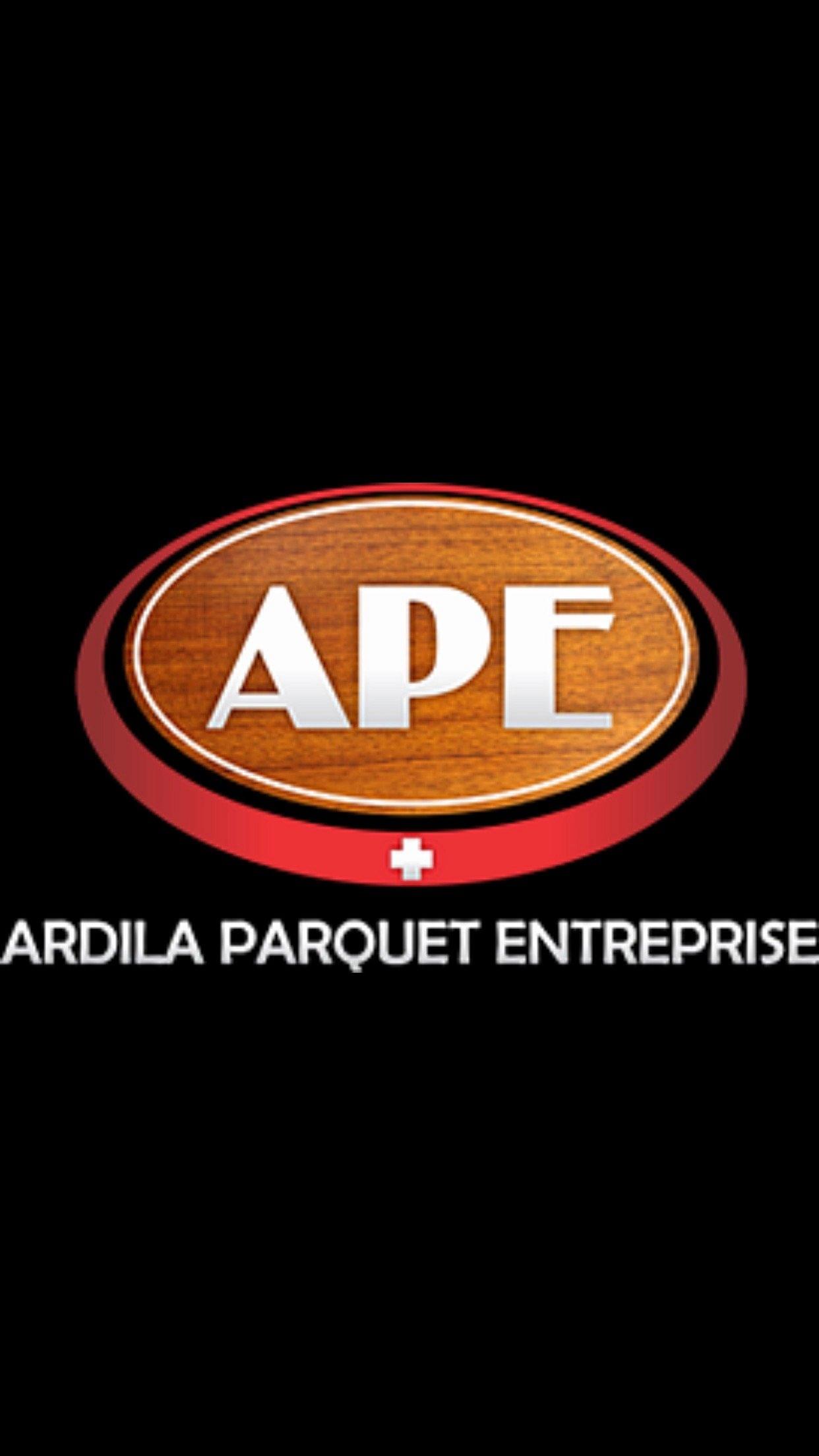 Ardila Parquet Entreprise