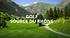 Golf Source du Rhone