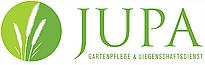 Jupa Gartenpflege GmbH